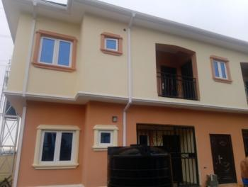 Spacious 2 Bedroom Flat at Citizens Avenue Dawaki, No 7. Olusegun Soyemi Avenue Off Citizens Avenue Dawaki, Dawaki, Gwarinpa, Abuja, Mini Flat for Rent