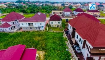 Ready to Build Land, 2 Minutes From Lekki Epe Express in a Developed Area, Sangotedo, Ajah, Lagos, Residential Land for Sale