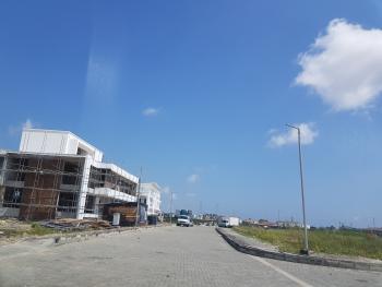 1200sqm Land, Shoreline Estate, Mojisola Onikoyi Estate, Ikoyi, Lagos, Residential Land for Sale