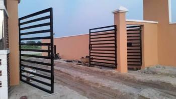 Land 35 Minutes From Lekki Phase 2, Near Lekki Epe Expressway, Bogije, Ibeju Lekki, Lagos, Residential Land for Sale