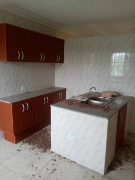 a Luxurious 3 Bedroom Flat with Modern Facilities, Millennium Estate, Gbagada, Lagos, Flat for Rent