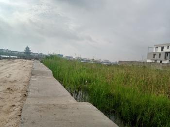 6 Hectares of Land, Shapata, Vgc, Lekki, Lagos, Mixed-use Land for Sale
