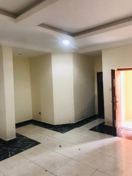 3 Bedroom Serviced Apartment, Wuse 2, Abuja, Flat for Rent