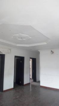 Luxury 3 Bedroom Flat, Millennium Estate, Gbagada, Lagos, Flat for Rent