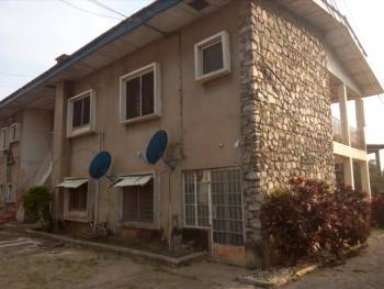 Room & Parlour Self Con at Ashi Bodija Ibadan, Ashi Bodija, Ibadan, Oyo, Mini Flat for Rent