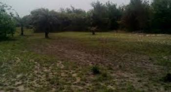 a Plot of Land, Glory Estate, Ifako, Gbagada, Lagos, Land for Sale