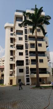Service One Bedroom Apartment, Old Ikoyi, Ikoyi, Lagos, Mini Flat for Rent