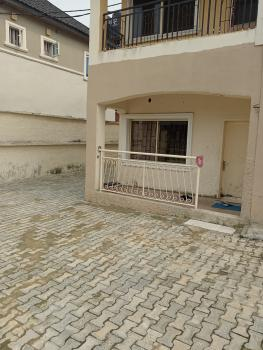 Single Room Self Contain for Rent in Divine Homes Estate, Divine Homes, Ajah, Lagos, Self Contained (single Rooms) for Rent