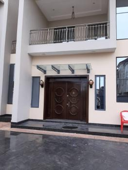 Mansion of 5 Bedroom All Rooms Ensuite, Banana Island, Ikoyi, Lagos, House for Sale