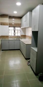 Brand New 2bedroom Flat in a 24hours Light Estate, Meadow Hall Way Horizon Ii Estate Ikate Lekki Phase One, Lekki Phase 1, Lekki, Lagos, Flat for Rent