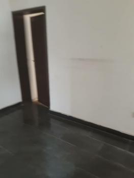 3 Bed Room Flat to Let @ Osborne, Ikpyi, Osborne Estate, Osborne, Ikoyi, Lagos, Flat for Rent