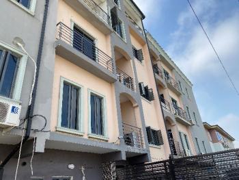 1 Bedroom Mini Flat, Chevron Alternative Route, Chevy View Estate, Lekki, Lagos, Mini Flat for Rent