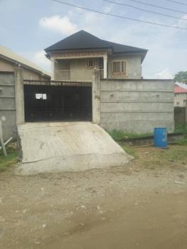 5 Bedroom Duplex, Adeniyi Jones, Ikeja, Lagos, Detached Bungalow for Sale