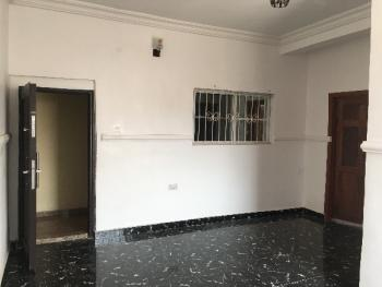 a Room(self Contained)with Excellent Facilities, Road 2, Chevy View Estate, Lekki, Lagos, Self Contained (single Rooms) for Rent