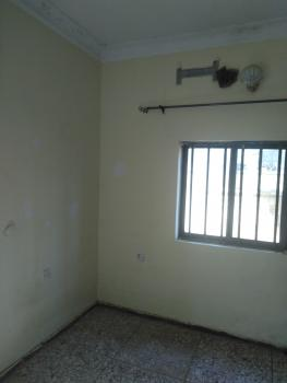 Portable Sized Room Self-contain Apartment (negotiable), Close to Family Worship Church, Wuye, Abuja, Self Contained (single Rooms) for Rent