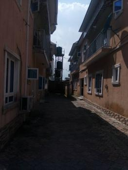 2 Bedroom Flat with Excellent Facilities, Ilaje, Ajah, Lagos, Flat for Rent