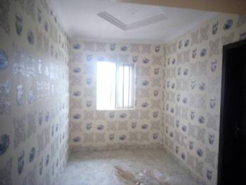 Newly Built 12 Units of 2 Bedroom Flat, Divine Estate, Abraham Adesanya Estate, Ajah, Lagos, Block of Flats for Sale
