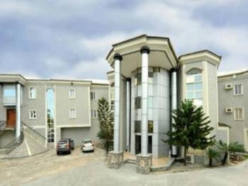 27 Rooms Luxury Hotel with 5 Room Duplex Attached, Sitting on 2200 Square Meters, Lekki Phase 1, Lekki, Lagos, Hotel / Guest House for Sale