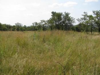 a Parcel of Land Measuring 1,000sqm, Banana Island, Ikoyi, Lagos, Mixed-use Land for Sale