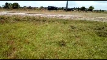 Land in a Beautiful Estate. Buy 5 and Get 1 Free, Okun Imedu, Ibeju Lekki, Lagos, Residential Land for Sale