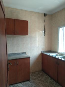 Very Spacious 2bedroom Flat, Cooperative, Badore, Ajah, Lagos, Semi-detached Bungalow for Rent