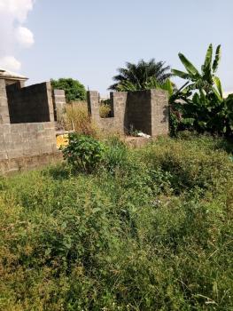 1 Plot of Land for Sale at Losoro Area, Lakowe, Losoro, Lakowe, Lakowe, Ibeju Lekki, Lagos, Residential Land for Sale
