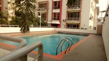 3 Bedroom Flat for Sale in Victoria Island, Oniru, Victoria Island (vi), Lagos, Flat for Sale
