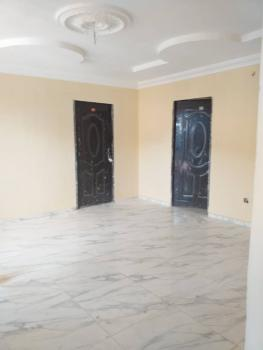 to Let: Brand New 3bedroom Flat at Sabo, Yaba, Sabo, Yaba, Lagos, Flat for Rent