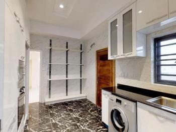 Luxury 5 Bedroom Duplex, Lekki Phase 1, Lekki, Lagos, House for Sale