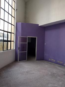 Spacious & Decent 2bedrooms, Adewale Bstop, Badore, Ajah, Lagos, Flat for Rent