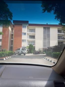 a Well Maintained and Tastefully Finished Fully Serviced 3 Bedrooms Flat Plus a Room Boys Quarter, Macdonald Street Off Bourdillion Road,, Old Ikoyi, Ikoyi, Lagos, House for Rent