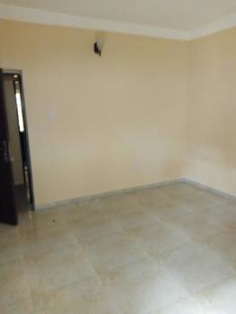 Newly Built Luxury 2 Bedroom Flat, Abc Estate, Adeniyi Jones, Ikeja, Lagos, Flat for Rent