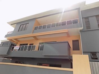 3 Units of 3 Bedroom Flat with Bq, Very Spacious, Lekki Phase 1, Lekki, Lagos, Office Space for Rent