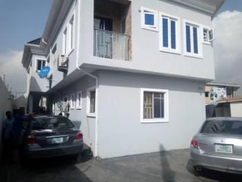 Extremely Beautiful 2bedroom, Gra, Magodo, Lagos, Flat for Rent