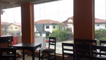 Restaurant Space for Rent, Off Admiralty Way, Lekki Phase 1, Lekki, Lagos, Restaurant / Bar for Rent