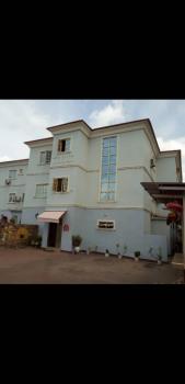 Hotel Available, Gwarinpa Estate, Gwarinpa, Abuja, Hotel / Guest House for Sale
