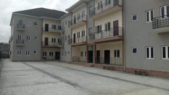 Luxury 12 Units of Three (3) Bedroom Flat with a Room Servant Quater, Off Isaac John Street, Ikeja Gra, Ikeja, Lagos, Flat for Sale