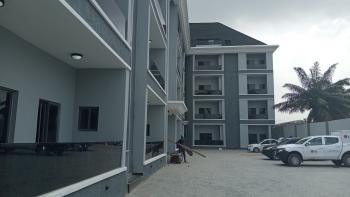 Newly Built Tastefully Finishes Luxury 12 Units of Three (3) Bedroom Flat, Ikeja Gra, Ikeja, Lagos, Flat for Sale