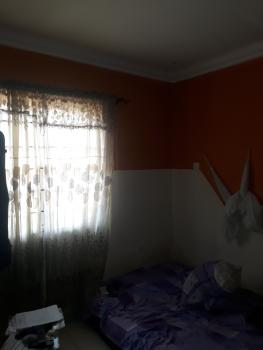 Sharing of 3 Bedroom Bungalow, Off Road 6, Abraham Adesanya Estate, Ajah, Lagos, Self Contained (single Rooms) for Rent