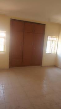 Spacious One Bedroom, Area 2, Garki, Abuja, Mini Flat for Rent