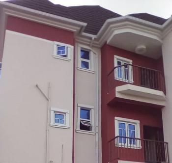 Superb Mini Flat, Yaba, Lagos, Mini Flat for Rent