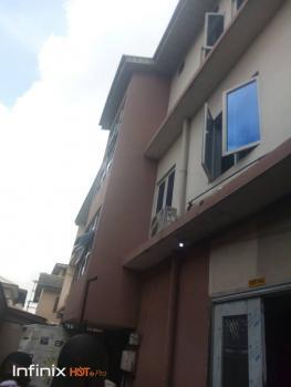 Hotel, Ire Akari Estate, Ire Akari, Isolo, Lagos, Hotel / Guest House for Sale