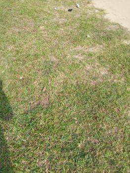 100 Hectares of Land with  C of O, Badagry Town, Magbon, Badagry, Lagos, Mixed-use Land for Sale