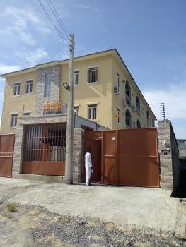 Brandnew 2bedroom Flat with Bq, Lekki Epe Express Way, Ikota Villa Estate, Lekki, Lagos, Flat for Sale