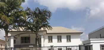 a Tastefully Finished 7 Bedroom Mansion with 4 Bq, Lekki Phase 1, Lekki, Lagos, Detached Duplex for Sale
