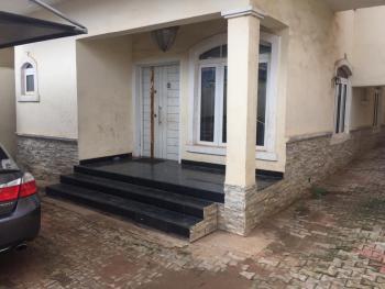 Luxury 4 Bedroom Duplex with Bq, Magodo Shagisha, Magodo, Lagos, Detached Duplex for Sale