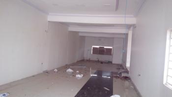 Office Apartment, Gra, Enugu, Enugu, Office Space for Rent