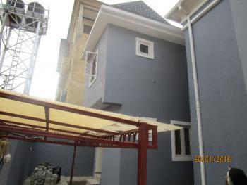 Luxury 2 Bedroom Duplex with Excellent Facilities, Ikate Elegushi, Lekki, Lagos, Detached Duplex for Rent