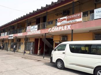 Office Space for Sale, Muri Okunola Vi, Oniru, Victoria Island (vi), Lagos, Office Space for Sale