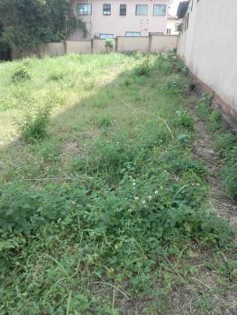 Cheap Land, Awoyaya, Ibeju Lekki, Lagos, Mixed-use Land for Sale